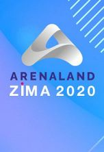 Фестиваль «ARENALAND ZIMA»