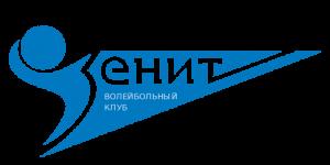 ВК Зенит (Санкт-Петербург) — ВК Югра-Самотлор