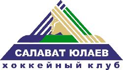 ХК Салават Юлаев — ХК Динамо (Минск)