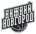БК Нижний Новгород — БК Юкам Мурсия
