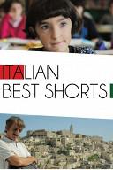 Программа «Italian Best Shorts»