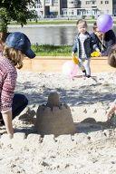 Археология. Пески времени