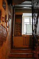 Экскурсия «Тайные комнаты «Булгаковского Дома»